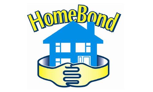logo_homebond