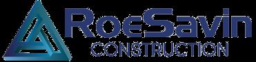 RoeSavin Construction